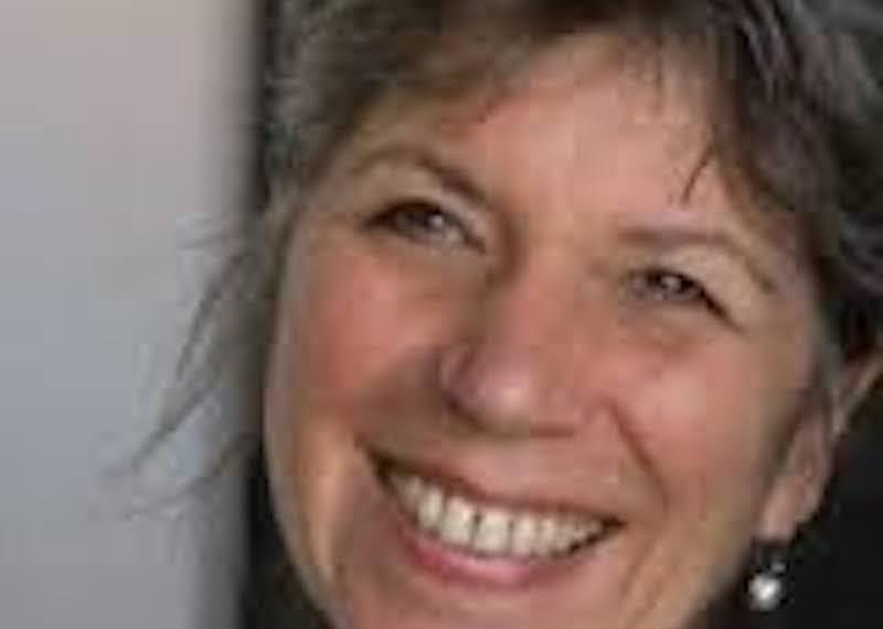 Karin Koopman