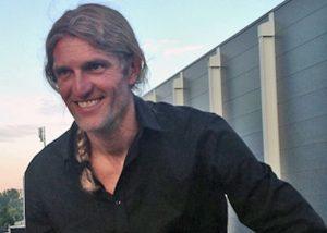 Pieter-Jan Paulussen