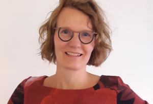 Annemieke Janssen-Begeer