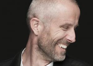 Marcel Kerkhofs