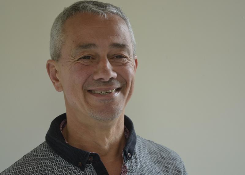 Marco Petzoldt