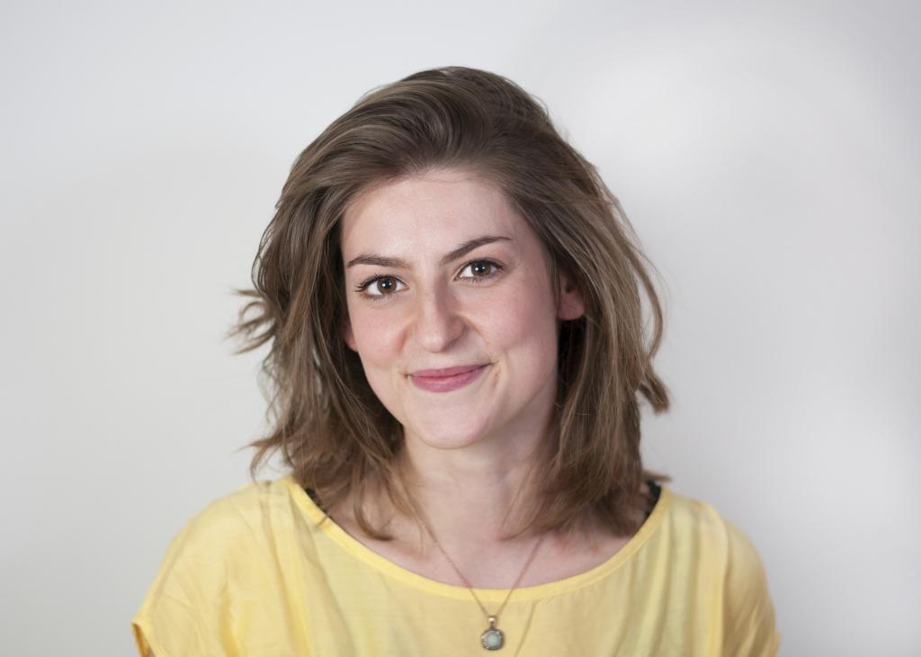 Lisette Stuip